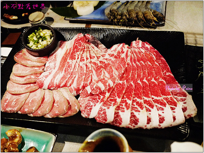 東區火之舞燒肉 (79).jpg