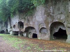 VersoCampagnano3