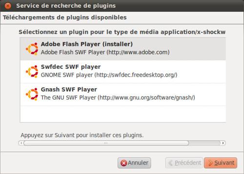 Service de recherche de plugins_002