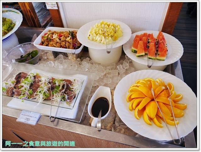 沖繩美食.吃到飽.buffet.名護浦.喜瀨海灘皇宮飯店image012