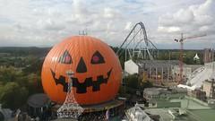 Europa-Park 10/2016 (Randalfino) Tags: octobre16 2016 europapark parc loisirs attraction halloween balade extrieur
