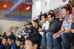 IMG_4881 (koinoniaberkeley) Tags: k1 koinonia1 koinoniathursdays ttn classof2020 freshmen frosh pizza icehockey opjoshyim