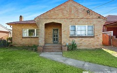 11 Montrose Avenue, Merrylands NSW