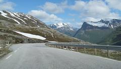 Fylkesvei 63 Geiranger-11 (European Roads) Tags: fylkesvei 63 geiranger geirangerfjord dalsnibba norway norge