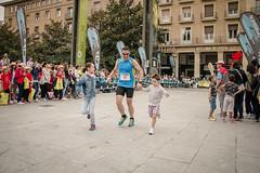 2016-09-25 12.29.08 (Atrapa tu foto) Tags: espaa europa europe maratondezaragoza saragossa spain xmaratnciudaddezaragoza zaragoza ateltismo atletics carrera corredores deporte marathon maraton maratn runners running sport aragon es