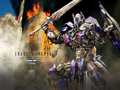 tf4op_008 (siuping1018) Tags: comicave optimusprime transformer photography actionfigures toy canon 5dmarkii 50mm