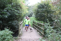 DAVENTRY PARKRUN 103 089 (smtfhw) Tags: 2016 running parkrun daventry daventryparkrun run103 103 britain northamptonshire