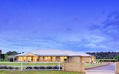 10 Burgan Drive, Springvale NSW