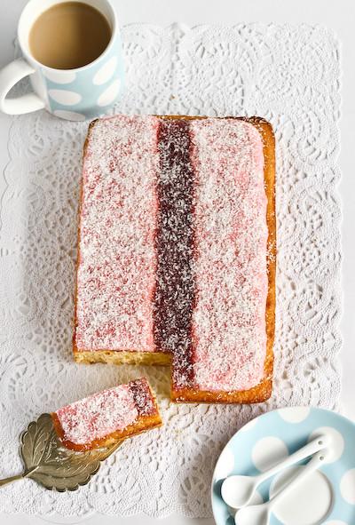 iced_vovo_cake-16