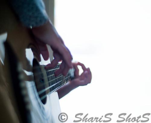 ShariSShotSHannah9