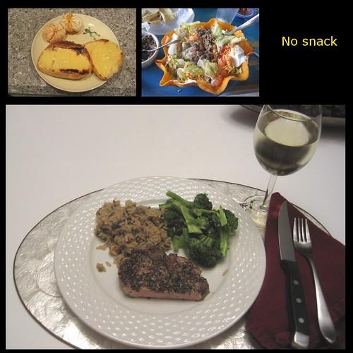 2011-01-14 food