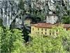 1835-Covadonga (Asturias)