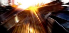 Exhumed Coffins Winter Sun - Waste Dump at the Cemetery - Zentralfriedhof Wien Simmering, Mlldeponie Evangelischer Friedhof (hedbavny) Tags: vienna wien autumn winter light summer sun abstract art abandoned film analog trash studio austria licht sketch sterreich spring lomo lomography decay sommer kunst diary horizon herbst jahreszeit sketchbook september note lensflare abstraction melancholy coffin sonne reflexion tagebuch zentralfriedhof exhumed reflektion frhling atelier sarg werkstatt verfall bearbeitung skizze notiz arbeitsraum mlldeponie skizzenbuch wastedump evangelischerfriedhof hiwosomoshots cmwdyellow horizoncompact exhumiert hedbavny ingridhedbavny