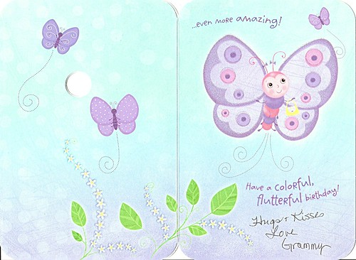 011511XiaBirthdayCard08-Inside