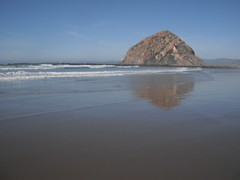 Morro Bay (camera_shy) Tags: