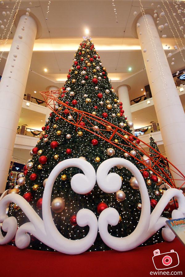 CHRISTMAS-IN-BERJAYA-TIME-SQUARE-KL-2