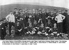"RFA_000007  Blaengarw Rugby Team circa 1920s • <a style=""font-size:0.8em;"" href=""http://www.flickr.com/photos/48754767@N02/5384654222/"" target=""_blank"">View on Flickr</a>"