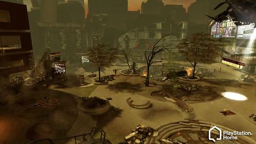 Killzone3_Shot_01