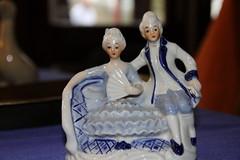 Shahzoda couple