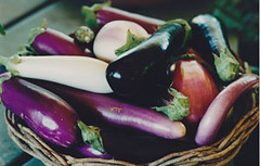 produce from Rosebank Farms (via Rosebank Farms)