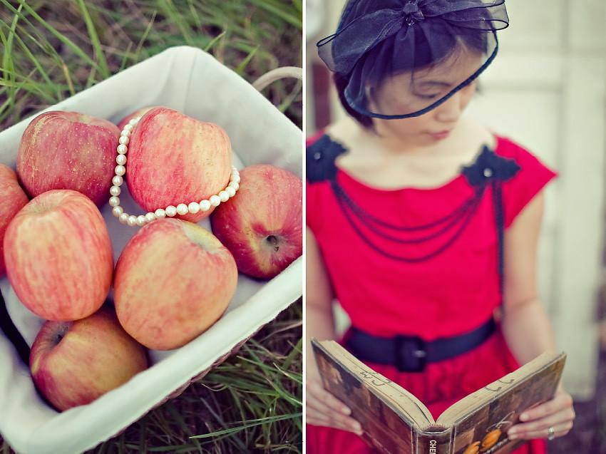 apples-cindy