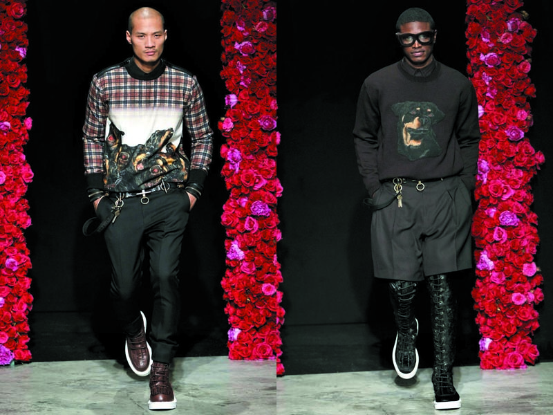 givenmen2