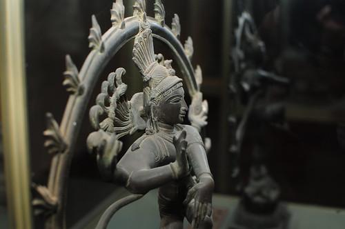 Vellore Nataraja III