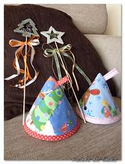 Prendas muiiiiiitoooo atrasadas! (rosinha_dos_limoes) Tags: handmade craft potholder trabalhosmanuais pegas