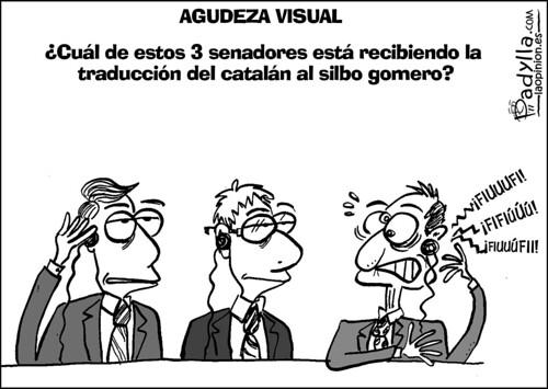 Padylla_2011_01_21_Senadores