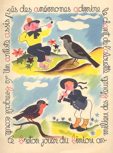 oiseauxfleurs p1
