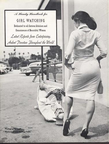 gw-1959-06-2