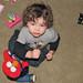 Finn 2011-01-23