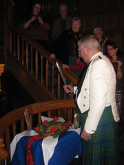 2011_January_Craigdarroch_Castle 011