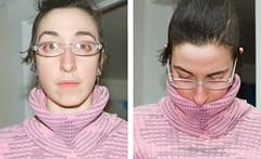me glasses bychase