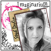 Steph - Imaginarium