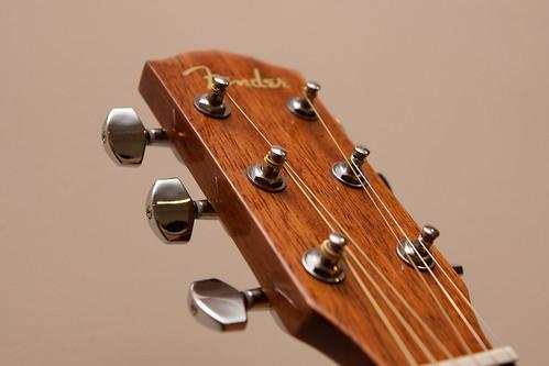 Fender Guitar-9229.jpg