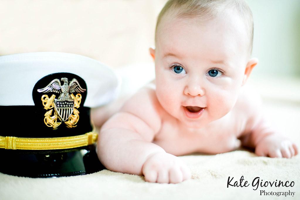 024.365.2011 Navy Love