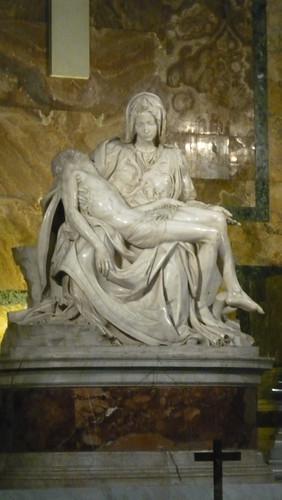 Visitare il Vaticano a Roma