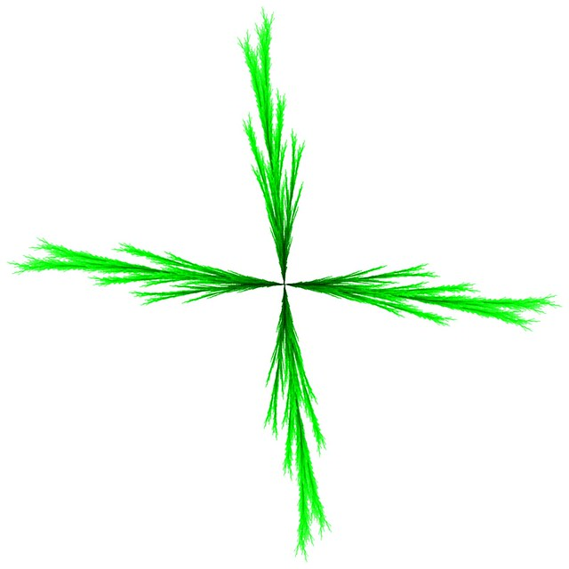 green cross 1