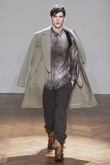 FW11_Milan_Albino Deuxieme024_Sebastian Brice(Simply Male Models)