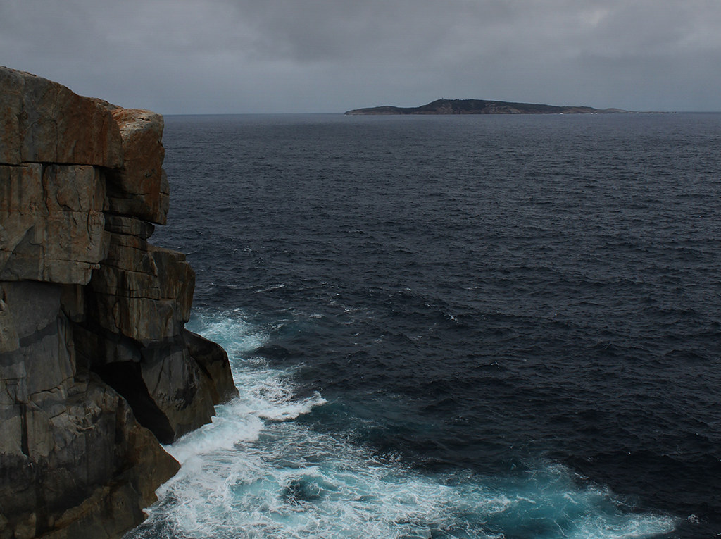 The Gap, Albany, Western Australia