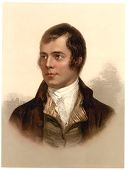 5387063886 888d59a219 m Burns Supper