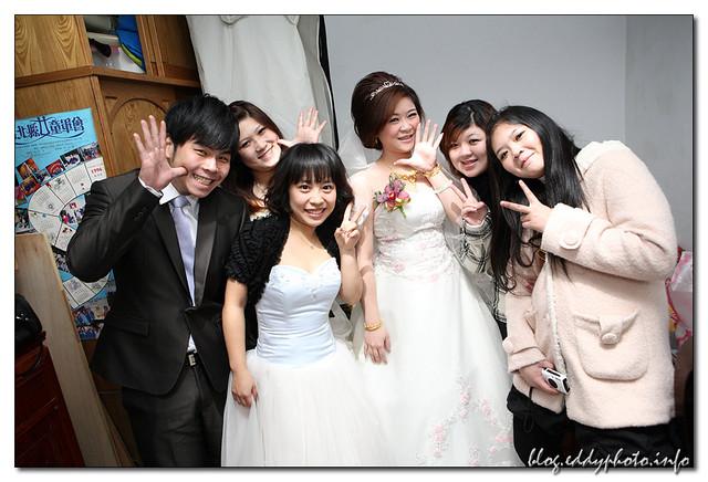 20110115_090.jpg
