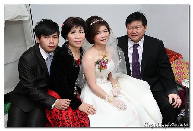 20110115_146.jpg