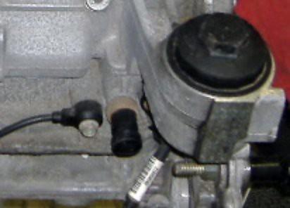 2009 g6 fuel filter oil sender location 2007 pontiac g6 oil free engine 2009 pontiac g6 fuel filter #2
