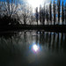 Canal de Castilla_1