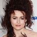 Helena Bonham Carter - Actress in a Supporting Role