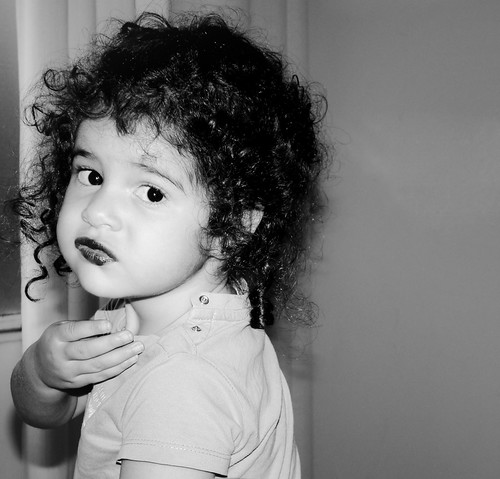 lisa surihani hot