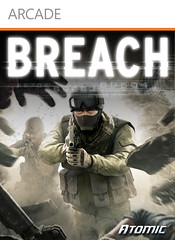 breach-xbox-key-art