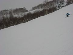 志賀高原焼額山オリンピックコース02